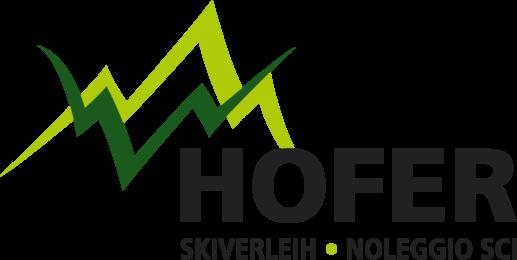 Hofer Ski Rental